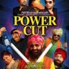 Dil Ro Paya Official Song Master Saleem Powre Cut