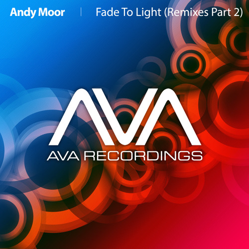 Andy Moor - Fade To Light (Ecomix) [A State Of Trance Episode 668] [OUT NOW!]
