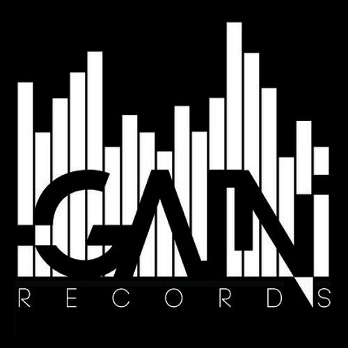 Blume - Futura (Original Mix) [Gain Records]