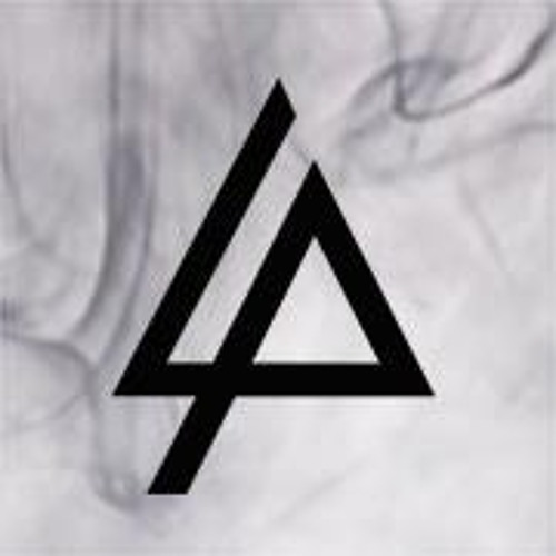 Linkin Park - Final Masquerade (Piano Cover)