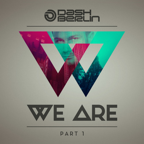 Dash Berlin & Jay Cosmic feat. Collin McLoughlin - Here Tonight [A State Of Trance Episode 668]