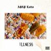 A$AP LOTTO - Illness
