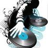 elecronic music !!!