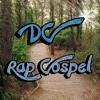 Edin Rap Gospel Fé -a - Fé Rei Servo De Deus Part - Lidia Dallet Congregacional Family
