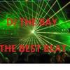 Nicky Valentine Ft. Breno Barreto - My Samba(DJ THEBAY)Tribal Big Rework Afro House ClubMix2014