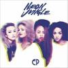 Trouble - Neon Jungle