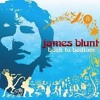 Cry- By James Blunt