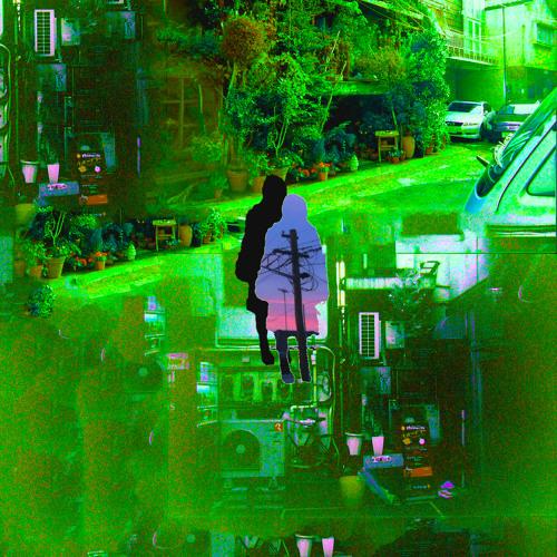 Sharpless - Gemini (Maxo Remix)