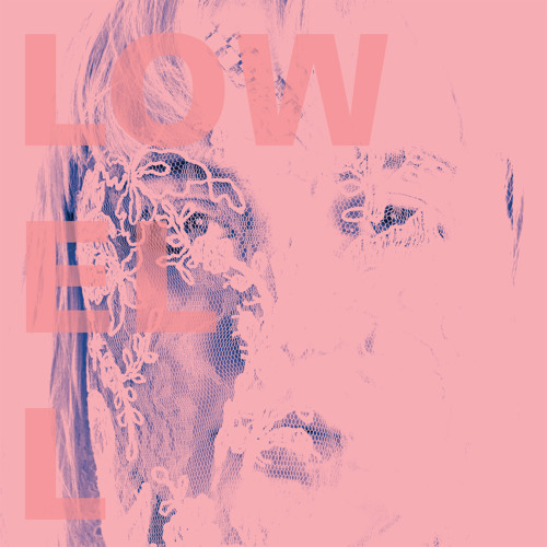 Lowell - I Love You Money
