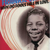 Why Do Fools Fall In Love ( Throw Back Club ) - Flyy & Frankie Lymon