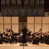 Fantasia on Dargason Mvt 2 Second Suite in F by Gustav Holst (CSHS Symphonic Band)