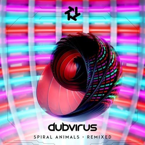 Dubvirus - Before The Dawn (WALA Remix)