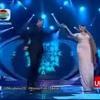 Judika feat Rita Sugiarto - Menunggu