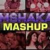 Humshakals MASHUP | DJ Kiran Kamiath | Saif, Ritiesh, Ram, Bipasha, Tamannah, Esha |
