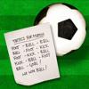 ADAM & JOE WORLD CUP FOOTBALL TALK (2006)