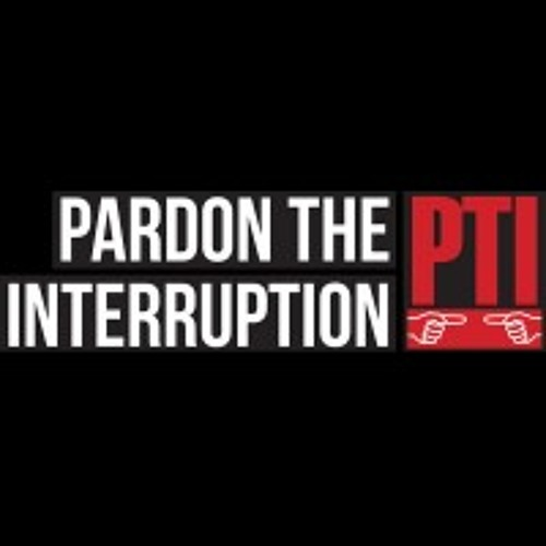 Doc: Pardon The Interruption