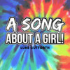 A Song About a Girl by Luke Cutforth