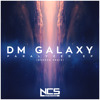 DM Galaxy - Paralyzed Feat. Tyler Fiore (Mendum Remix)