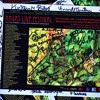 Anirban Roy Chowdhury- Tabla Solo @ WKCR 89.9 FM NY city Ragas Live Festival # 6  (Podcast 29)