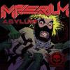 Imperium X Cruel Reaction - Fire Automaton [1.8.7. Deathstep Remix] [Out Now on Beatport]