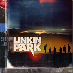 Blake Jarrell feat Linkin Park - Shadow Of the day