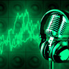 PASION POR LA MUSICA - Dd Bisbal ft Elvis Martinez (creado con Spreaker)