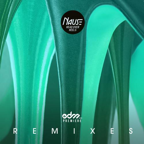 Nause - Head Over Heels (Franskild Remix) [EDM.com Premiere]