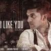 I Like You - Guru Randhawa