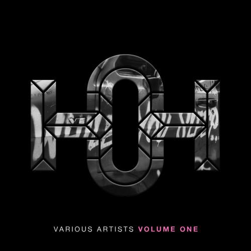 DJ Diass, Diva Vocal - In Harlem (Original Mix)