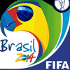 FIFA World Cup 2014 Mezcla