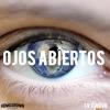 Ojos Abiertos - Joyce Santana (Prod. by Young Martino)