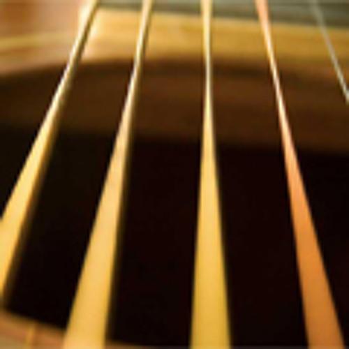 Interlude for Guitar