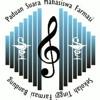 cicilalang - PSMF-GLEE STF BANDUNG (cover)