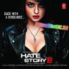 Hai Dil Ye Mera-Arjit Singh