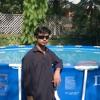 Ahmed Ali Hakim Nice Naat
