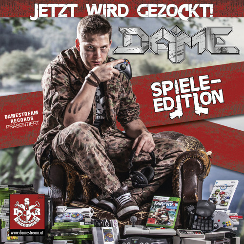 dame spielen download