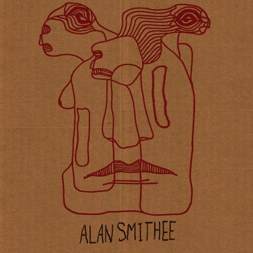 alansmithee - Alan Smithee