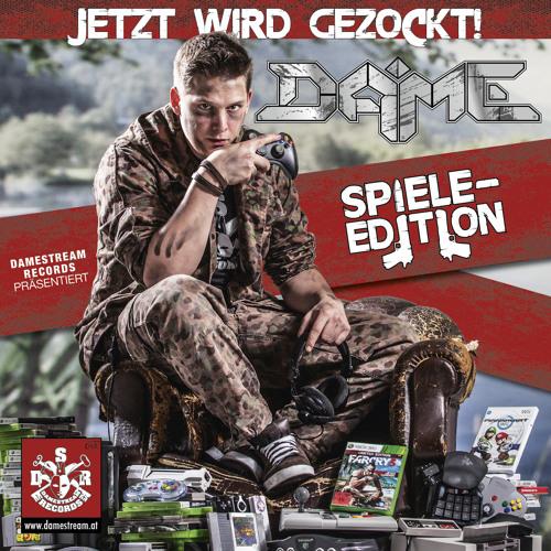 www.spiele jetzt.de