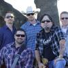 """Dixieland Delight"" Josh Budro Band Cover Of An Alabama Song"