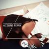 Pumped Up Kicks (AceLine Remix)