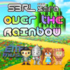 Over The Rainbow - S3RL feat Sara