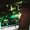 Dj Army - My Club (Original Mix)