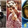 MC Livinho  Picada Fatal (PereraDJ) (Áudio Oficial) (1).mp3