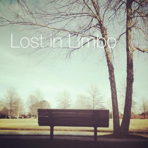 Lost in Limbo [Demo]