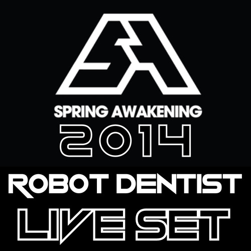 Live from Spring Awakening 2014