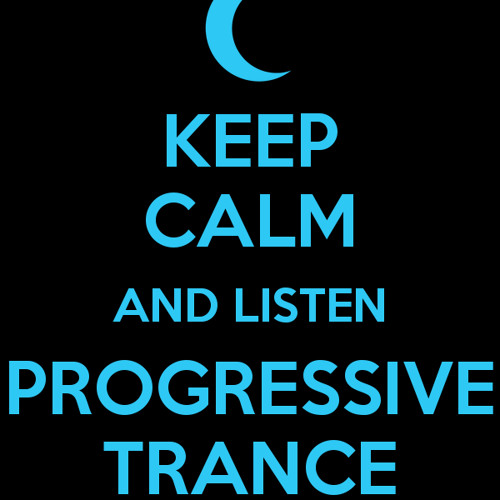Cronic System - keep calm and...