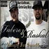 10.Why Chicano Rap Die(ft Lil one Interview)-Raskal
