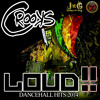 LOUD!! - Dancehall hits 2014