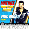 Eric Abobo presents MATINEE PRIDE NEW YORK