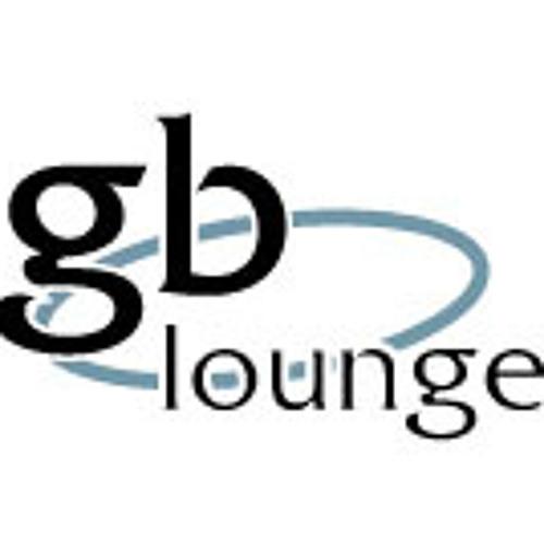 GB Lounge (Pelagatti/Reitano) 2006